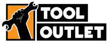 Tool-Outlet